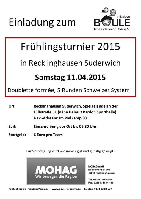 Flyer_Frühlingsturnier_2015