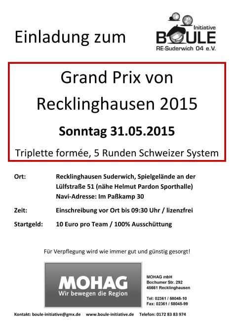 Grand_Prix_von_RE_2015