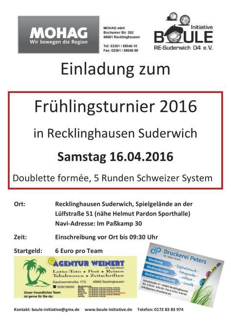 Flyer_Frühlingsturnier_2016