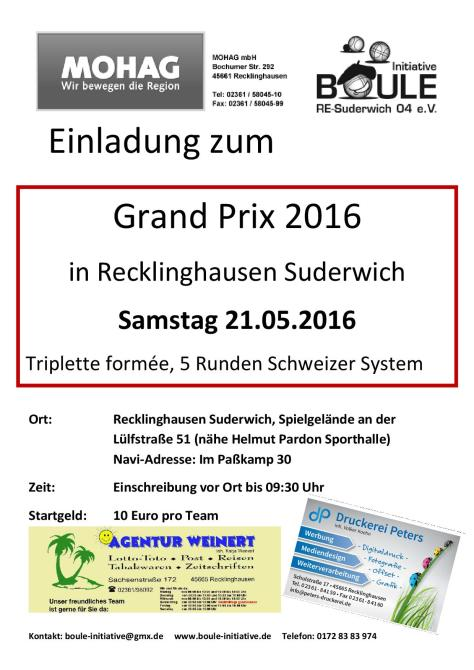 Flyer_GrandPrix_2016