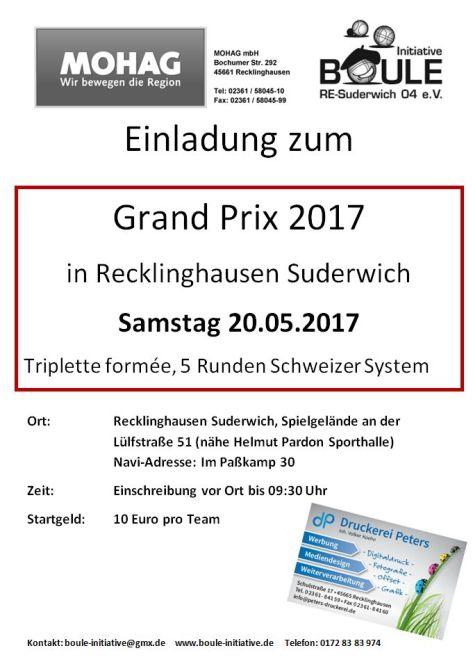 GrandPrix2017